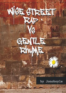 wise-street-rap-vs-gentle-rhyme2
