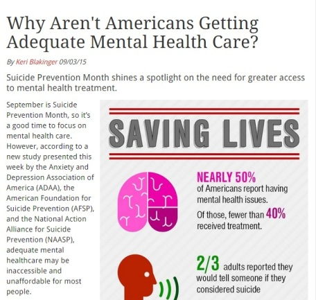 mental health care for latin americans Community-defined solutions for latino mental health care disparities california reducing disparities project latino strategic planning workgroup population report.