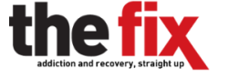 the-fix-logo
